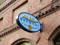 restaurant-john-harvard-brewery-cambridge-7