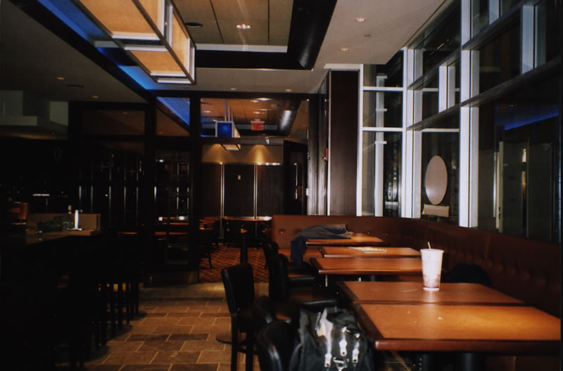 restaurant-legal-sea-foods-prudential-1