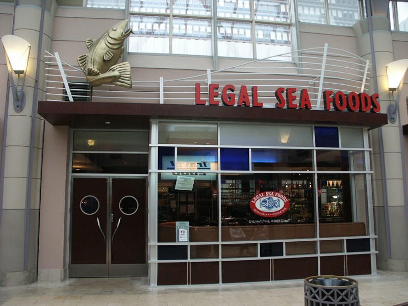 restaurant-legal-sea-foods-prudential-3
