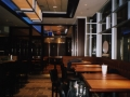restaurant-legal-sea-foods-prudential-1