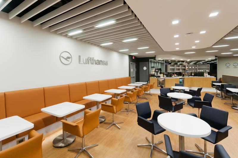 restaurant-lufthansa-logan-airport-1