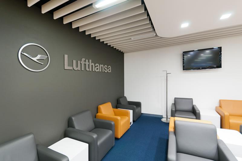 restaurant-lufthansa-logan-airport-10