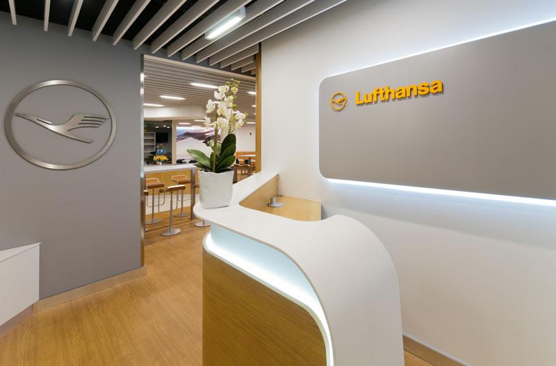 restaurant-lufthansa-logan-airport-12