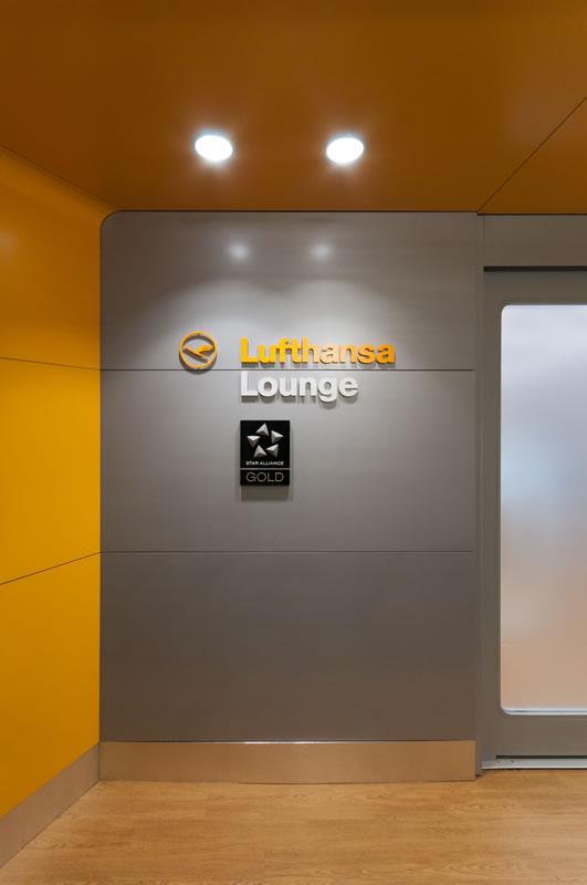 restaurant-lufthansa-logan-airport-13