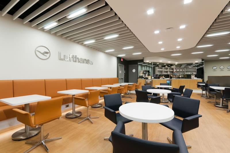restaurant-lufthansa-logan-airport-3