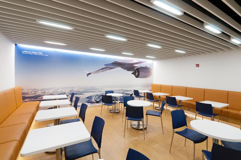 restaurant-lufthansa-logan-airport-9
