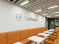 restaurant-lufthansa-logan-airport-2