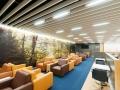 restaurant-lufthansa-logan-airport-4