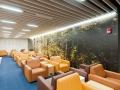restaurant-lufthansa-logan-airport-6