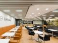 restaurant-lufthansa-logan-airport-7