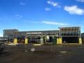 market-st-lynnfield