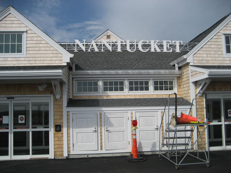 nantucket-airport-3