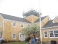 nantucket-airport-2
