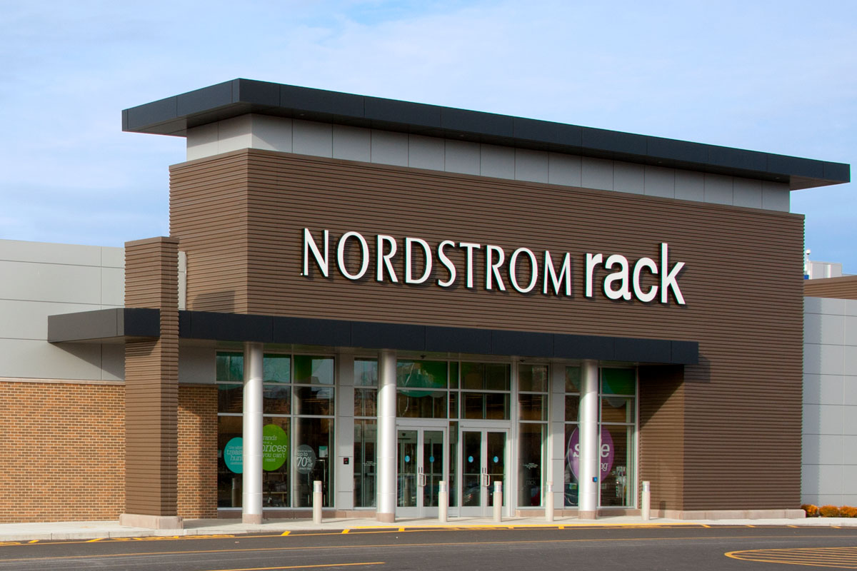 nordstrom-rack2