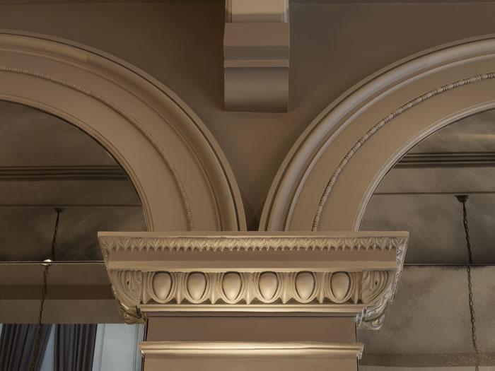 retail-restoration-hardware-boston-1