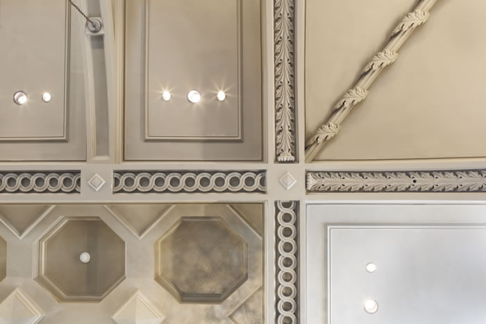retail-restoration-hardware-boston-4