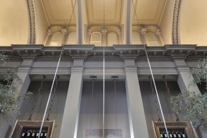 retail-restoration-hardware-boston-5