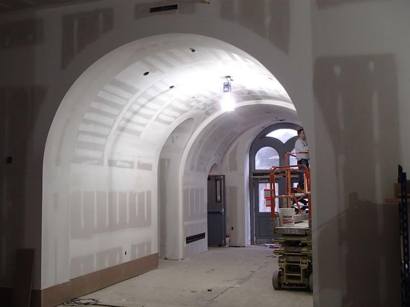 retail-restoration-hardware-boston-6
