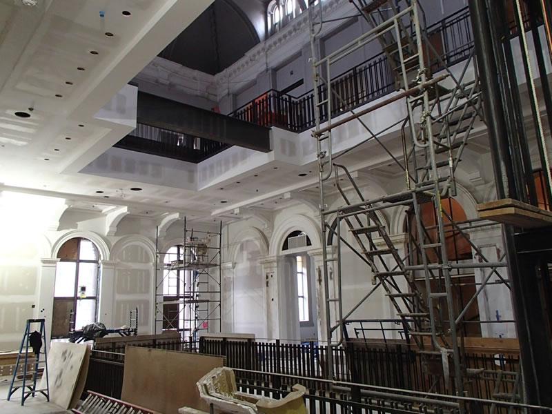 retail-restoration-hardware-boston-7