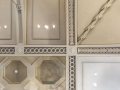 retail-restoration-hardware-boston-4
