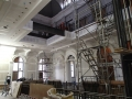 retail-restoration-hardware-boston-7