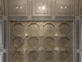 retail-restoration-hardware-boston