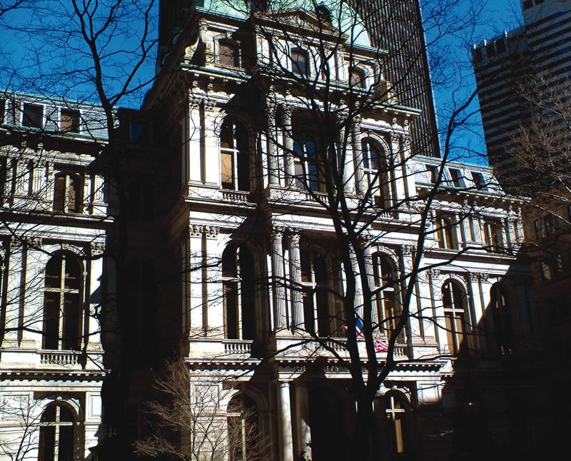 restaurant-ruths-chris-boston-old-city-hall