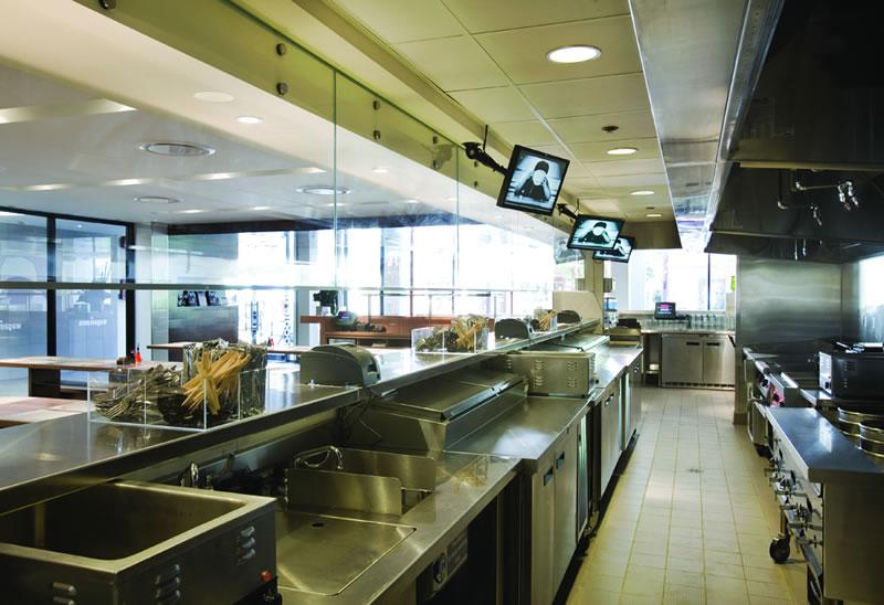 restaurant-wagamama-harvard-square-3