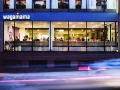restaurant-wagamama-harvard-square-1