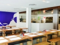 restaurant-wagamama-harvard-square-2
